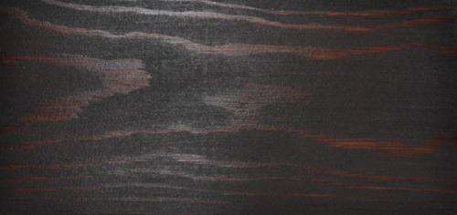 YM M349-R362